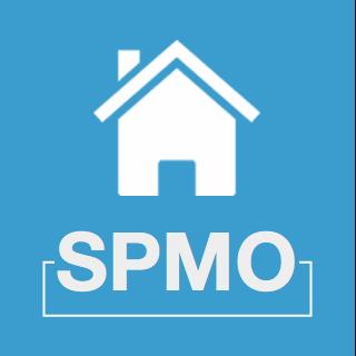 Služby pro města a obce